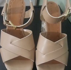 Tahari Women Shoe